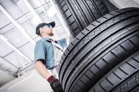 Goodyear Tire Rating Chart Bridgestone Blizzak Ws80