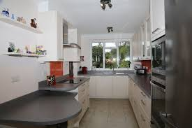 White Laminate Kitchen Worktops Kitchen Projects Kitchen Company Uxbridge