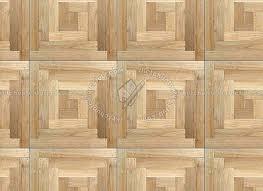 Cherry wood flooring texture High Resolution Cherry Wood Flooring Square Texture Seamless 05389 Wooden Furniture Design And Paint Ideas Hardwood Flooring Texture Seamless And Wooden Floor Texture Cherry