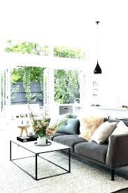 dark grey couch styling dark gray sofas awesome grey sofa decor grey couch decor interesting dark