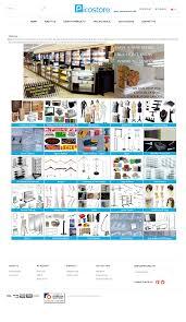 Pico Design Inc Pico Store Competitors Revenue And Employees Owler