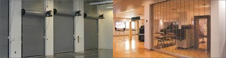Rolling Door Designs Rolling Doors Rs Overhead Door Company