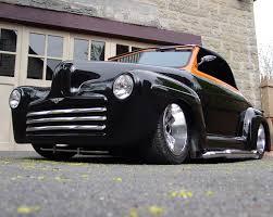 Ev Motor  Electric Car  5