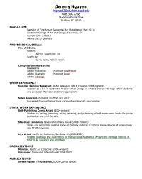 cover letter how to do a resumes how to do a resume 2014 how to cover letter how to do resume for job how a good write cv make first highhow