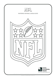 nfl coloring pictures pages football helmet page nfl coloring pictures state in page football helmet