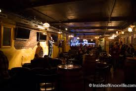 Comedy Cellar Seating Chart Art Comedy And A Little Bit More