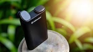 1800 Rupee Truly Wireless Earphone! - <b>Alfawise Mini True</b> Wireless ...