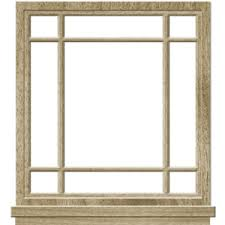 window pane png.  Window Download Window Free PNG  Intended Pane Png D
