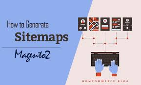 how to generate sitemaps in magento 2 hummerce cozy ideas