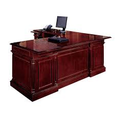 executive office desk cherry. Brilliant Cherry Inside Executive Office Desk Cherry O
