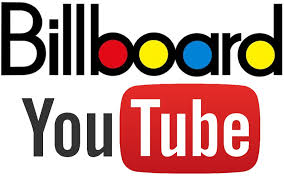 What Is Number One On The Billboard Charts Viral Youtube Videos Might Make Chart Hits On Billboard Soon