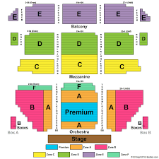 St James Theater Seating Chart St James Theatre Tickets St James Theatre Seating Chart