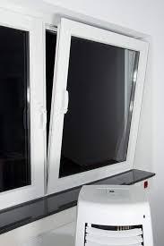 Plus 2 Fensterabdichtung Lock Luftvorhang Schleuse Für Mobile