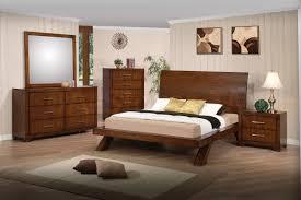 small bedroom furniture arrangement ideas. Bedroom Furniture Arrangement Ideas Photo - 1 Small