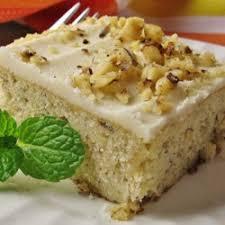 Sheet Cake Recipes Allrecipes