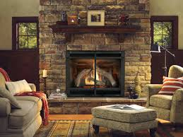 gas fireplace maintenance service repair do it yourself natural portland oregon