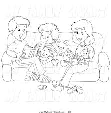 Cheap Family Reunion Coloring Books Tags Astonishing Family