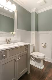 white beadboard bedroom cabinet furniture. Decorative White Azek Beadboard Wainscoting Matched With Olive Wall And Wooden Floor Plus Bathroom Cabinet Bedroom Furniture