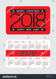 Image result for new pocket calendar
