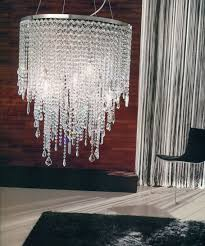 crystal modern chandelier available for in dubai