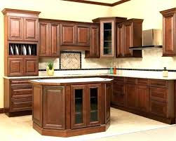 indianapolis kitchen cabinets kitchen cabinets indianapolis kitchen cabinet refinishing