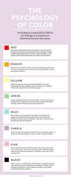 what is a small office. best 25 small office design ideas on pinterest home study rooms room and desk for what is a i