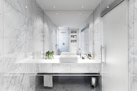 Download Marble Bathroom Design Widaus Home Design - White marble bathroom