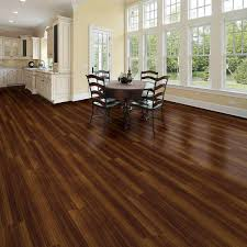 inspiring allure vinyl plank of brilliant black flooring trafficmaster ultra 75