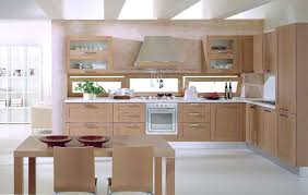 painting laminate kitchen cabinets uk painting laminate kitchen cabinets repair paint beech wood veneer cabinet china furniture whole project painting
