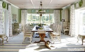 pictures of dining rooms. Pictures Of Dining Rooms V
