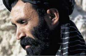 أفغانستان - مسؤولين باكستانيين ينفون تسليم جثة المنصور
