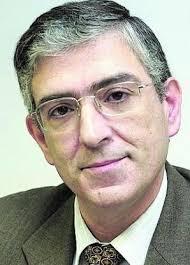 Así lo ha decidido Fernando Ruiz Piñeiro después de que el pasado 28 de enero el Pleno del Consejo ... - NAC_NAC_web_39