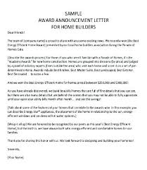 Death Announcement Letter Examples Sample Newspaper Template Free Of