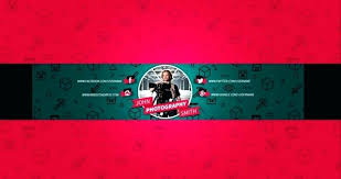 template size creative banner templates inside r you photo file