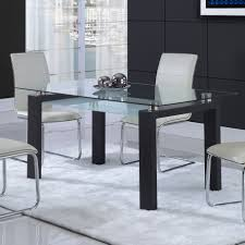 dining tables los angeles gallery round dining room tables