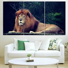 Lion King Wallpaper For Bedroom Compare Prices On Lion King Decorations Online Shopping Buy Low