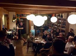 Vinic lighting Ekspres Coffee Tees Photo Toledo Blade Degustace To Nejlepší Ze Slovinských Vinic Facebook