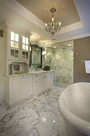 vintage bathroom lighting ideas chandelier mirror with lights led light ings spotlights 1950 s fixtures sconces um