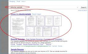 How To Create Resume Format Lovely Simple Resume Template Microsoft