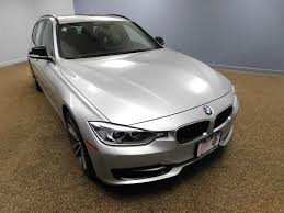 BMW Convertible 2014 3 series bmw : 2014 Used BMW 3 Series Sports 328i xDrive at North Coast Auto Mall ...