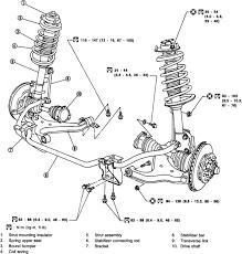 2001 nissan maxima radio wiring diagram 2001 image 1998 nissan maxima radio wiring diagram wirdig on 2001 nissan maxima radio wiring diagram