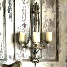 hurricane wall sconce brass wall sconce candle holder extraordinary wall sconces candles sconce hurricane wall sconce