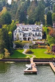 Best Elegant Glamorous Homes Images On Pinterest Dream