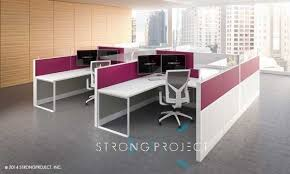 Best Modern Office Furniture Best Modular Office Furniture Modern Workstations Cool Cubicles Sit