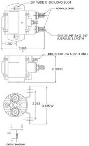white rodgers solenoid wiring diagram white wiring diagrams
