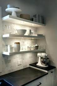 under shelf lighting ikea. Ikea Bookshelf Lighting Under Shelf Lights White Kitchen Floating Shelves Marble Subway Tile Soapstone T