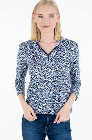<b>Tom Tailor</b> - Women's clothes | <b>Denim</b> Dream E-store