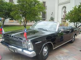 ford president car. ford president car tamerlane\u0027s thoughts