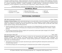 Exelent Design Engineer Resume Format Pdf Motif Documentation