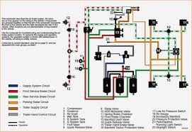 chevy 7 pin trailer wiring diagram wiring besides ford f 250 trailer brake controller wiring